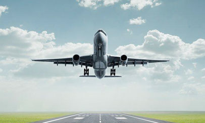 Air Freight to France